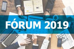Webinar AUSAPE Plan de Actividades y Fórum 2019