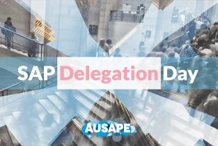 SAP Delegation Day Galicia: Coruña