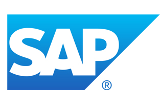 Selection Call webinar: SAP Customer Connection for GRC - Process Control & Risk Management 2018