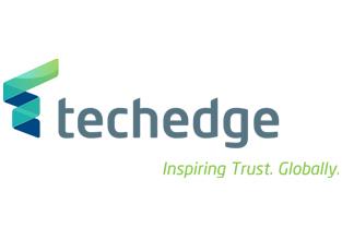 TECHEDGE Webinar Maximiza el valor de tus datos y anticípate al futuro