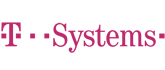 T-SYSTEMS