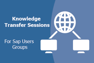 Roap Map Webinar - SAP SuccessFactors HCM Suite: Strategic HR