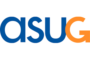 ASUG Express: Customer Experience 101 – What You Need to Know About SAP CX