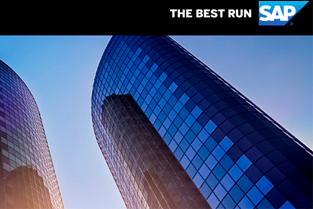 SAP CFO Experience Day  ¡Llevando la eficiencia financiera al siguiente nivel!