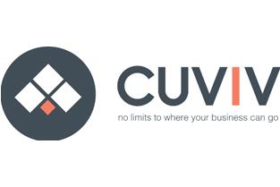 CUVIV Webinar: Implementación del módulo de SAP BCM (Automatización de intercambio de ficheros al banco desde SAP).