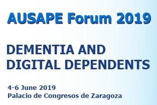 Forum AUSAPE 2019 English