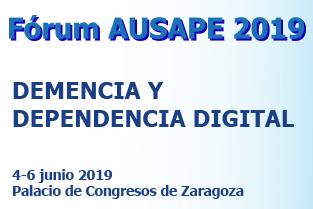 Forum AUSAPE 2019 Español