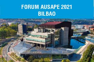 Fórum 2021 Partners Análisis Situación