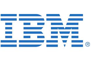 IBM Innovación en modelos de negocio con SAP BRIM