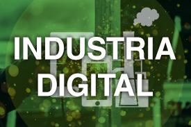 Webinar de Industria Digital: Novedades sobre S/4H en el área de Logística