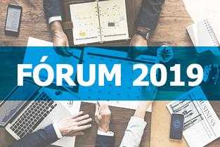 AUSAPE Presentación Plan de Actividades 2019 Madrid