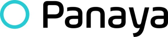 PANAYA - How to select your SAP S/4HANA migration path