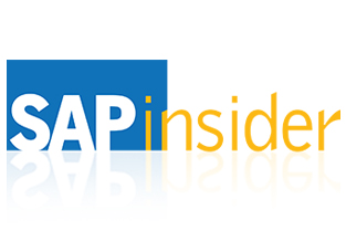 SAP Insider Digital Core and Intelligent Platform Built on SAP S/4HANA - Barcelona 2019