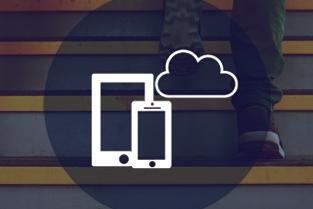 Webinar SAP Cloud Platform
