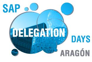 SAP Delegation Day Aragón