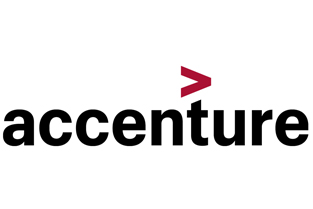 accenture Business Agility with DevOps for SAP - now more important than ever!