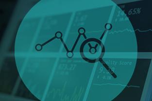 Reunión de Advanced Analytics: Soluciones advanced analytics con SAP y exposición de casos