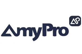 AMYPRO Webinar Gestión eficaz en la nube de expedientes de personal