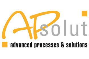 APSOLUT Webinar Un paseo por las nubes con las APIs de SAP Ariba