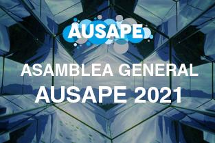 XXVII Asamblea General 2021