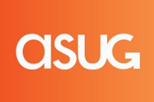 ASUG Source to Pay Think Tank: How You Can Get Involved and Influence SAP Products