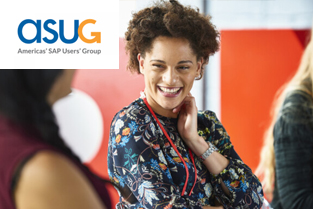 ASUG Women Connect Presents: The People Who Shape Us