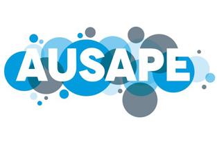 Forum AUSAPE 2021