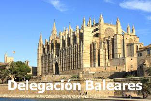 Reunión Delegación Baleares- Migracion S/Hana Iberostar: Lecciones aprendidas