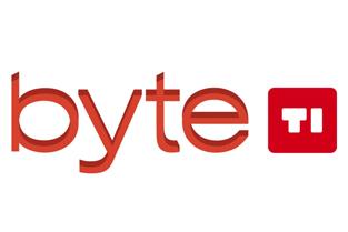 BYTE Webinar: Cloud Hiperescalar y Data Center como servicio. Tecnología 1,2, 3 Easy