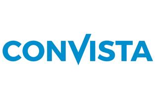 CONVISTA Conectividad bancaria cross-border con SAP BCM
