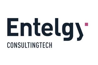 ENTELGY -  Fast Invoice: Viaje al futuro de su Departamento Financiero