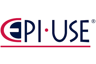 EPI-USE Crear documentos para tus empleados es fácil con Document Builder