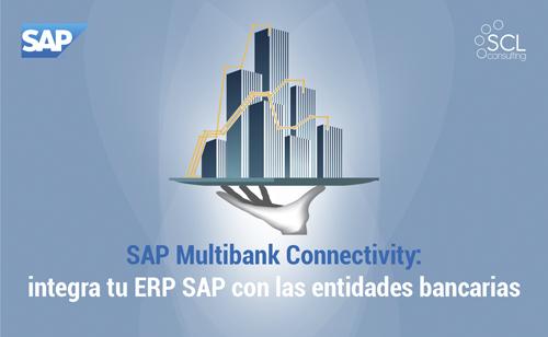 SCL SAP Multibank Connectivity