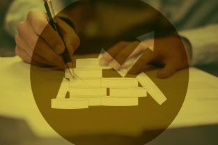 Grupo Financiero: Proyecto TicketBAI con las 3 Diputaciones y Gobierno Vasco