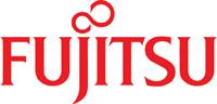FUJITSU - Bienvenido a la Jungla de Datos - ¿Cuál es tu estrategia de supervivencia?