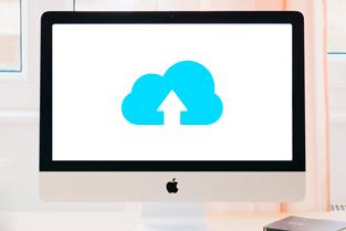 Primera Reunión Grupo de trabajo SAP Cloud Platform