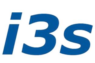 I3S Webinar El traspaso de SAP EHS a EHS S/4 Hana