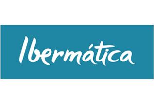 IBERMÁTICA - SAP Ariba: Lleva la eficiencia en la gestión de tus compras a un nuevo nivel