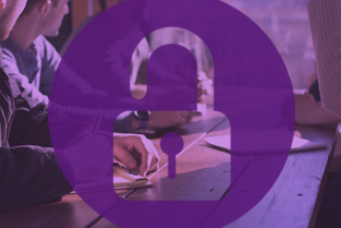 Reunión de Licenciamiento: ¿Cómo puedo optimizar el Licenciamiento SAP con herramientas?