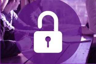 Reunión de Licenciamiento: Optimización del coste de licenciamiento de usuarios