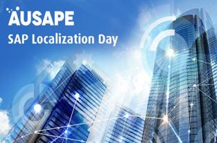 SAP Localization Day