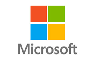 MICROSOFT SAP on Azure: Transform your business to the Intelligent Enterprise with SAP Solutions on Microsoft Azure