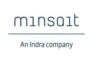 MINSAIT Webinar Gestión integral de incentivos para la fuerza de venta