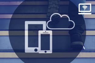 Día Temático SAP Cloud Platform
