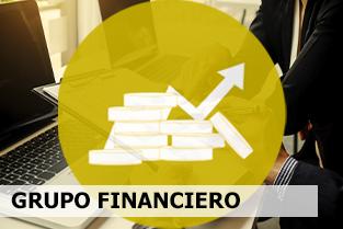 Día Temático Financiero