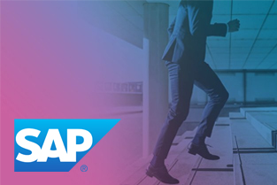RISE with SAP: The Introduction