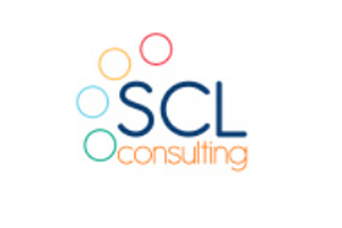 Gestión eficiente de facturas de proveedores integrada con SAP