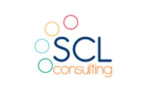 SCL Webinar Gestión de Proyectos Flexible para empresas de Servicios Profesionales