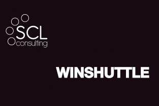 SCL - WINSHUTTLE Webinar Construyendo un programa de gestión de datos SAP para tu compañía