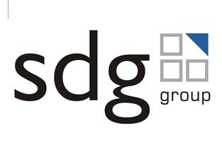 SDG Integrated Planning: Potenciando la excelencia operacional para maximizar el rendimiento y beneficio de las empresas
